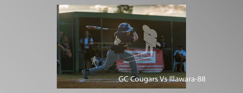 GC Cougars V Illawara-35.jpg