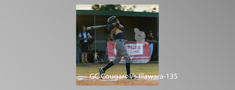 GC Cougars V Illawara-50.jpg