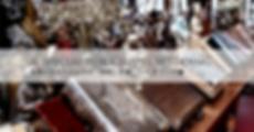アンティークベンチ|名古屋|結婚式場