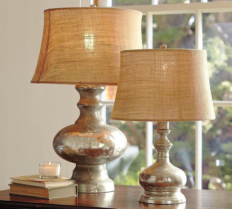 ランプシェード製作,ランプシェード張替え,ランプシェード修理,ランプ,ランプ張替え,ランプ修理