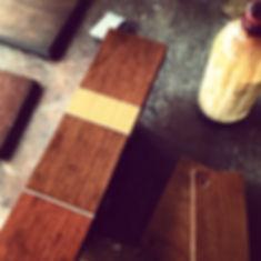和箪笥リメイク|チェスト|アンティーク塗装