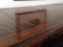 名古屋,アンティーク家具修理,和製アンティーク,時代家具再生,メンテナンス