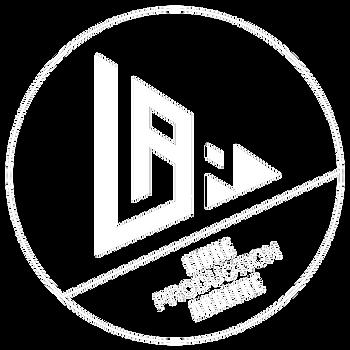 logo-LAP.png