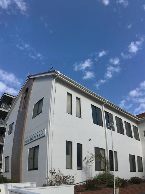 福岡教会全景2.jpg