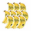 tonymoly-banana-hand-milk-1ml.jpg