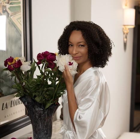 Celebrating Black Owned Beauty: Purgasm Shop by Nicole Jennings