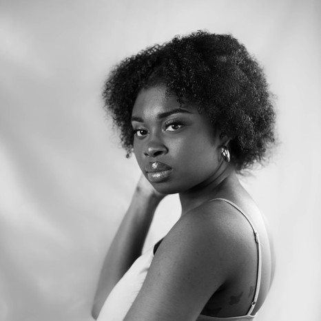 Celebrating Black Owned Beauty: Okelani Beauty by Natasha Osei