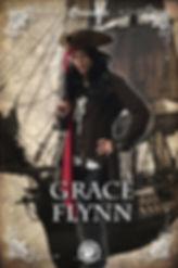 pirate-coat.jpg