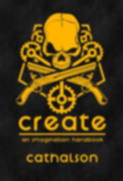 createbook.png
