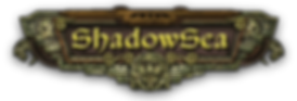 shadowseaLogo (2).png