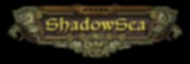 shadowseaLogo (2).png