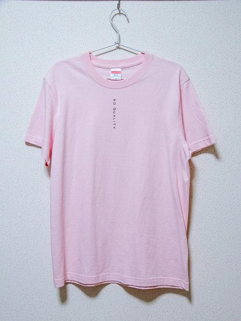 NO QUALITY T-Shirts