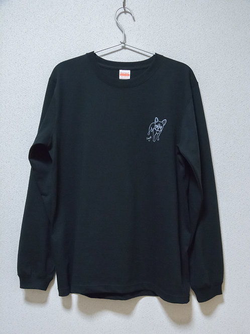 BeBe Long T-Shirts