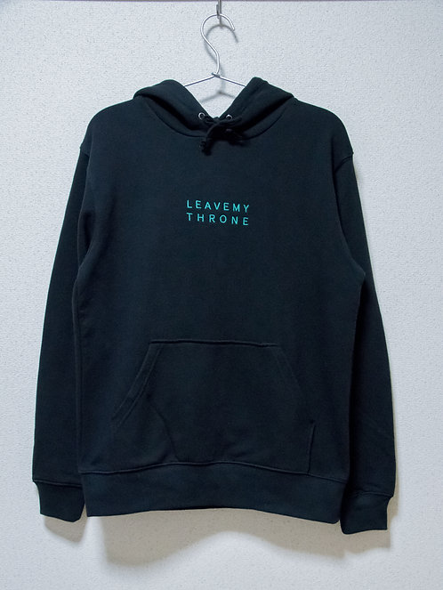 LMYT (刺繍) Pullover Hoodie