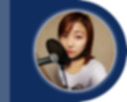 vocal1_jo.jpg