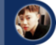 vocal4_kim.jpg