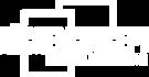 Logo_Kuechenconcepte_Heinzmann_weiß.png