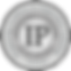 ippy_silvermedal_transparent.png