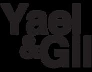 YG.png