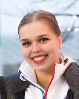 Nicole-Rajicova.jpg