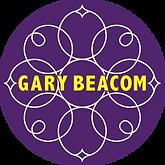 logo_gary6_190617.png