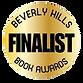 bhba-finalist-sticker.png
