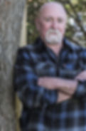 Bill Hayes, bestselling author and award-winning ghostwriter
