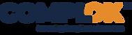 complok_logo.png