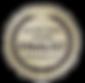 Award Logo.png