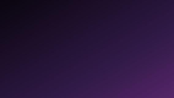 purple-gradient.png