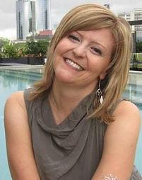 Alessia Vittone, content producer