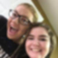 Lauren&Tina.jpg