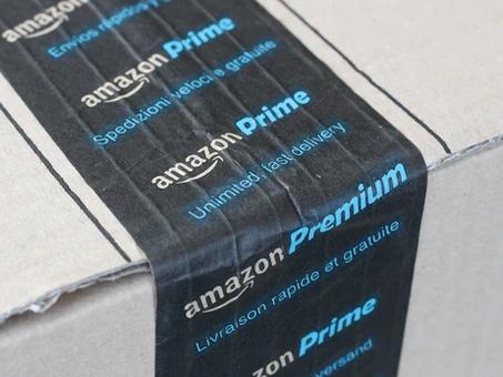 Quais as Vantagens do Amazon Prime ?