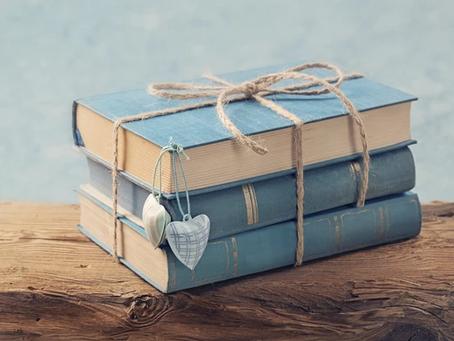 10 Livros de Romance para se ler com o Kindle Unlimited