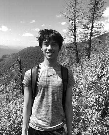 IMG_7435 - Brady Zeng_edited.jpg