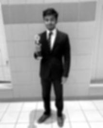 picture%20-%20Jay%20Namdhari_edited.jpg