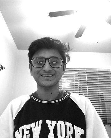 IMG_8195 - Tirth Shah (1)_edited.jpg