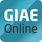 giaeonline_128.png