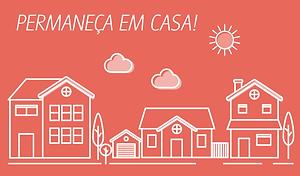 ESMD-FB-semana13_casa_noticia.png