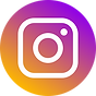 social-instagram-new-circle-512.webp