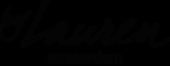 logo zwart nieuw - amsterdam 56pt .png