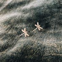 dragonfly silver.jpg