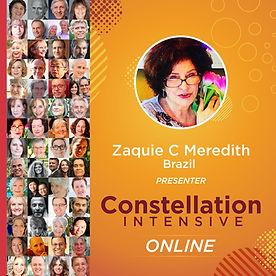 Zaquie C Meredith Brazil.jpg