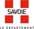 1200px-Logo_Département_Savoie.svg.png