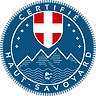 logo_certifie_savoyard_512.png