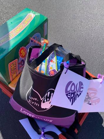 Donations for Kindergarten Classroom @ Wellborn Elementary