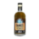 Anejo-bottle-new-label-(1).png