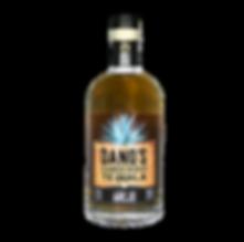 Anejo-bottle-new-label-(1).png