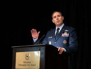 國防部資訊整合的新希望 - 絕地雲端系統