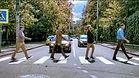 пешеход.jpg